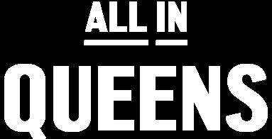 New York City: Queens
