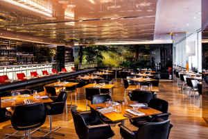 10restaurants de musée exceptionnels