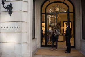Best Madison Avenue Boutiques