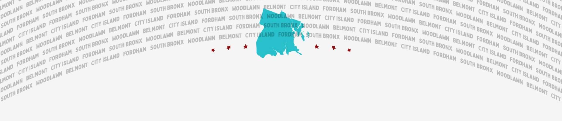 new york city The Bronx
