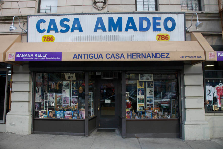 Casa Amadeo, Vinyl, Record, Music, Shopping