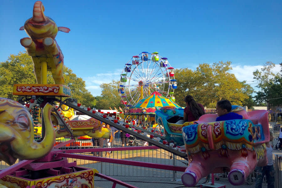 Richmond-County-Fair-Staten-Island-NYC-Courtesy-Richmond-County-Fair