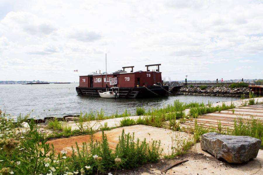 Waterfront-Museum-Red-Hook-Brooklyn-NYC-photo-Jen-Davis
