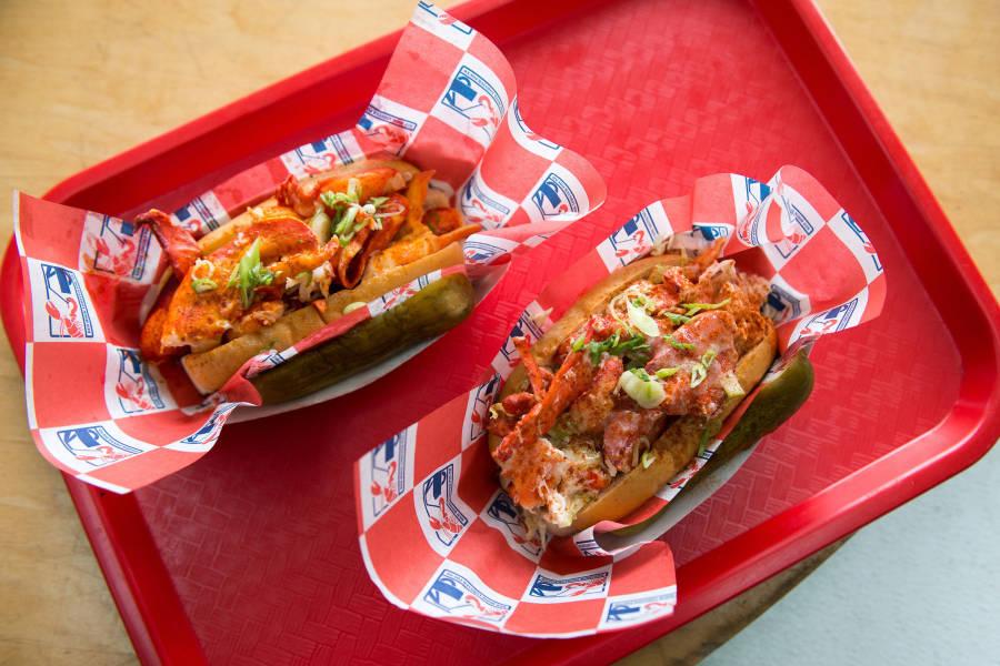 red-hook-lobster-pound_redhook_brooklyn_nyc_lobsterpound_julienneschaer