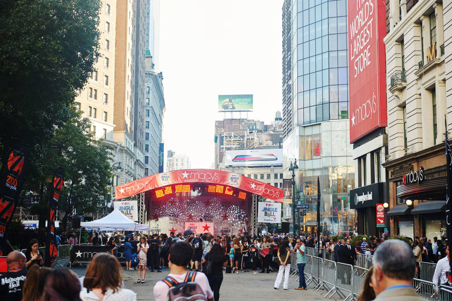 Macys-Herald-Square-Manhattan-NYC-Liam-1170
