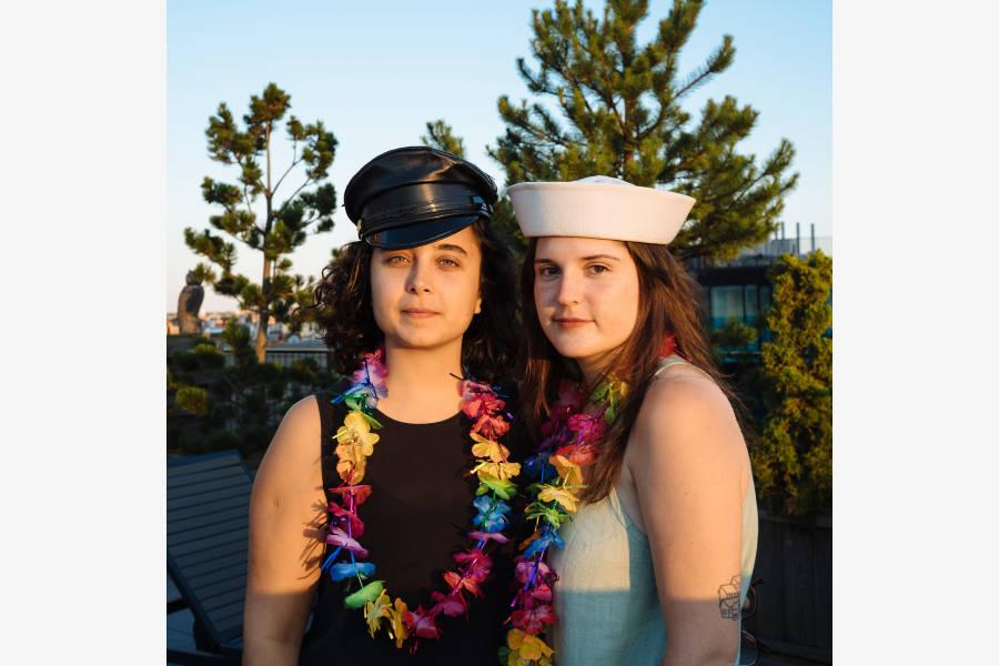 pride-diary-world-pride-lgbtq-queens-nyc-photo-matthew-papa