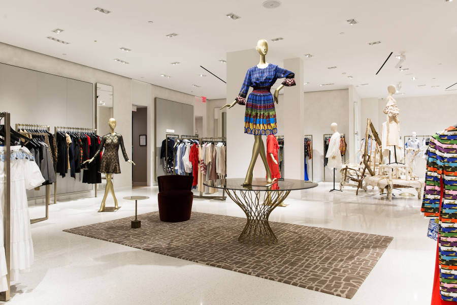 af0eb2f0627 Must-See Midtown NYC Shopping | NYCgo