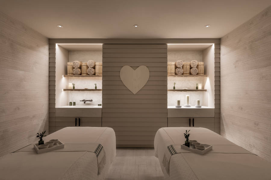 NYC's Most Luxurious Spa Treatments