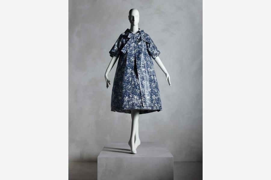 The Metropolitan Museum of Art, Pursuit of Fashion