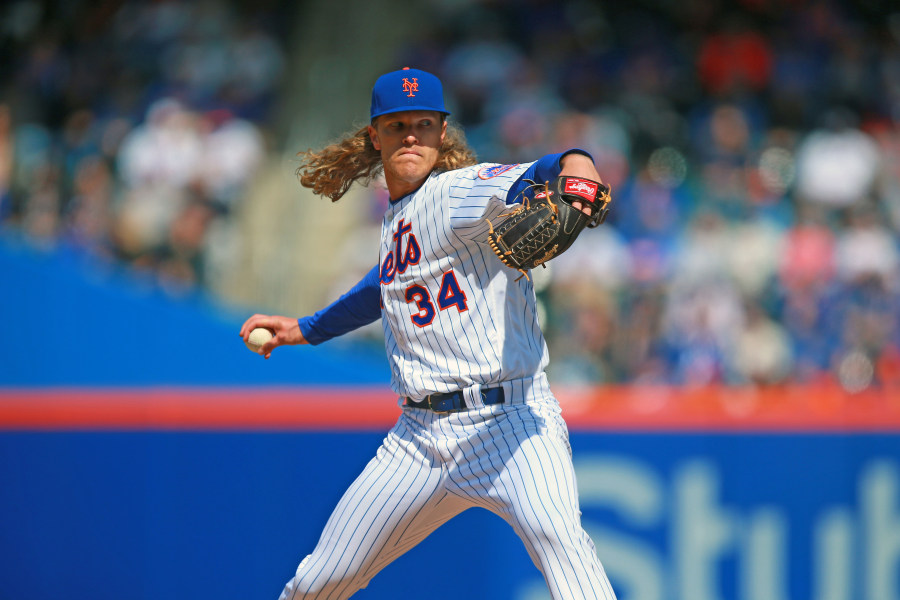 NY Mets, The Mets, Mr. Met, Mets Pitcher, Mets Baseball, Pitcher, Citi Field