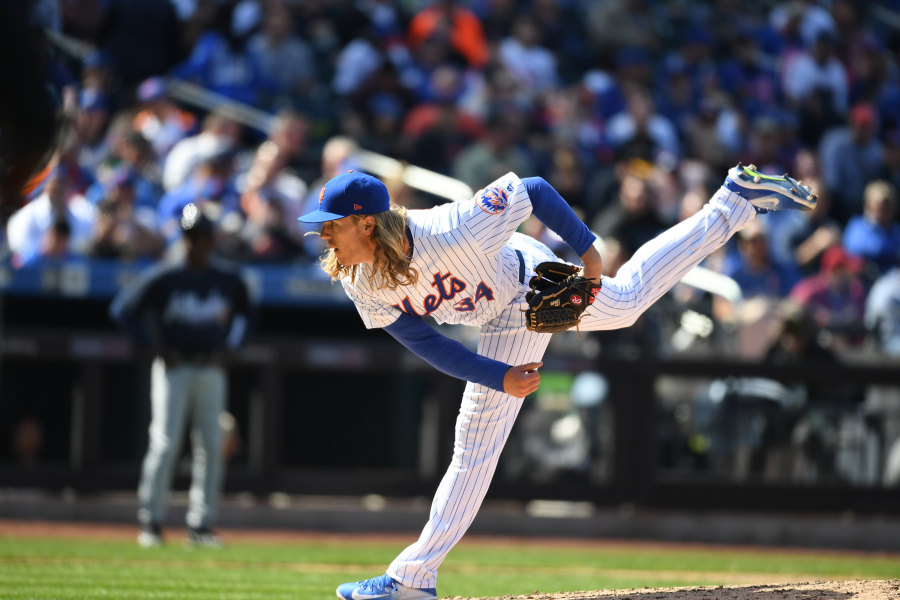 NY Mets,