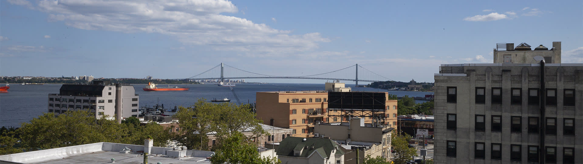 St George, Staten Island, NYC