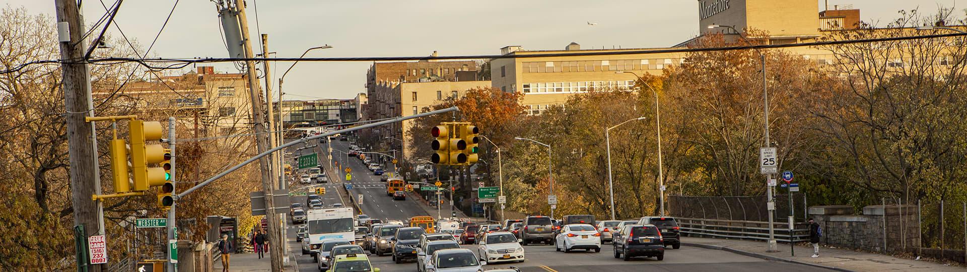 Woodlawn, Woodlawn Cemetery, Bronx,
